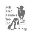 Pet Need Nannies